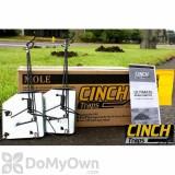 CINCH Traps Large Mole Trap Kit